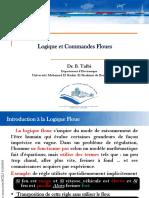 Logique_Floue_20-02-04