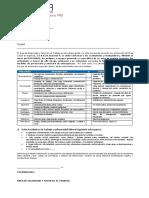 4. Inducción en Riesgos Consorcio