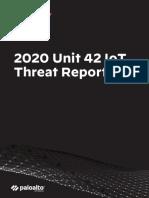 2020-unit-42-IoT-threat-report