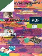 Infografía psicología.pdf