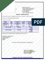 PrmPayRcptSign-PR0016018800011011