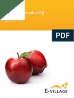 Benchmark_ENG Q1en Q2 2010