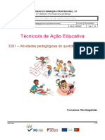 Manual_3281_Atividades pedagógicas do quotidiano da criança
