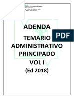 Adenda-AP-Vol-I-ed-2018.pdf