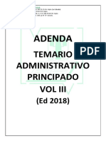 Adenda-AP-Vol-III-ed-2018.pdf