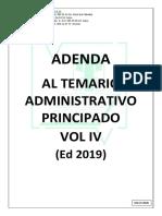 Adenda-AP-Vol-IV-ed-2019.pdf