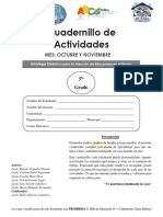Cuadernillo-5to-3.pdf