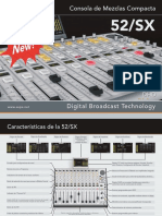 Catalogo_52sx.pdf