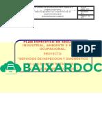 baixardoc.com-pesiaho-plc-rev-2