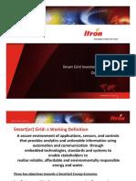 Smart_Grid_Investor_Presentation_10-8-09