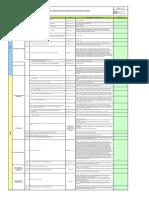 f-gin-152_lista de requisitos presentacion de proyectos obra01