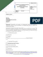f-gin-148_Formato de presentacion de proyectos