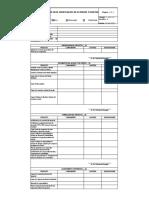 f-gin-137 acta de verificacion estudios y diseño0 (1)