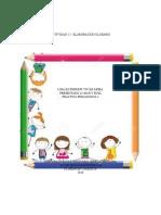 discapacidad sensorial (2).docx