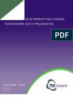 optimizing_uninterruptible_power_for_modern_dataprocessing_equipment