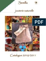 Catalogue Basico Menudeo
