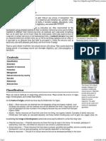 Natural resource - Wikipedia