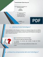 PPT HIDROLOGÍA ACTIVIDAD 2 corregido.pptx