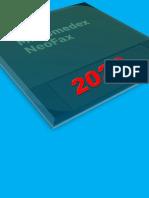 1593495326659049.pdf
