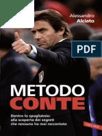 Metodo-Conte-Alessandro-Alciato.pdf
