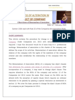 544_process_of_change_in_object_clause_of_company