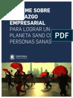 Informe-sobre-el-liderazgo-empresarial-para-lograr-un-planeta-sano-con-personas-sanas