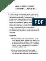 ACTIVIDAD DE ETICA Y RELIGION.docx