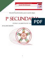 Plan 1 SEC Sem 24-28ago .pdf