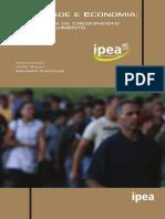 Sociedade e Economia_ Sociedade e Economia ( PDFDrive )