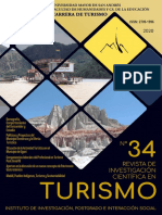 Revista Turismo 34 (1).pdf