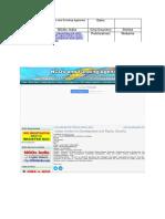ngos india.pdf