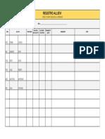 2020_2021 REGISTRO PRESENZE, PAGAMENTI QUOTE  ROBILANT 2019_20 - Registro CANTO.pdf
