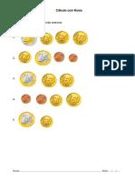 Euros Calculos