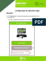 giga-download-tutoriais-como-configurar-o-app-giga-monitor-rev00
