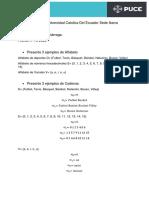 Operaciones Con Lenguajes Regulares.pdf