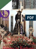 Programa Semana Santa 2009 (PDF 1)