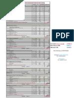 Devis APPART MKK.pdf