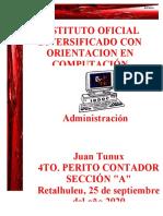 administracion juan tunux.docx