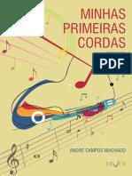 edufu_minhas_primeiras_cordas_e-book_2ed_2020