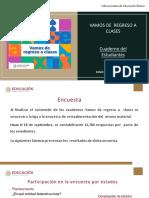 ESTUDIANTES_Encuesta_cuadernos_Vamos_regreso_clases_Informe_4