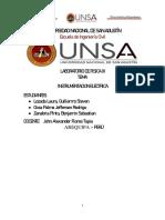 Laboratorio2_Grupo1.pdf