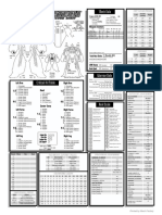 Argus_AGS5D.pdf