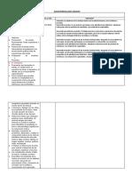 Acuerdo Didáctico-Valoración2020
