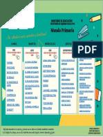 CALENDARIO-MUNDO-PRIMARIA.pdf