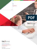 experto-aprendizaje-metacognitivo-tech-latam.pdf