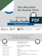 Lanches-saudáveis-Saúde-Oral