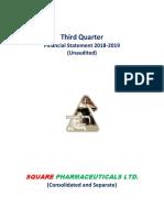 spl_3rd Qtr BL-PNL-DEC 2018-2019 (Full)