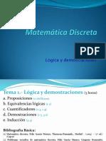 GuiaE_Tema1_Lógica y demostraciones_MD_2020-21