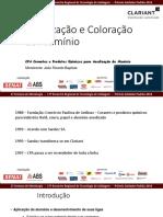 Anodizacao_e_Coloracao_do_Aluminio_CPA_Palestr