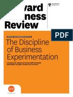 The_Discipline_of_Business_Experimentation